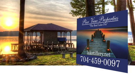 Lake-Tillery-Water-View-Homes-For-Sale-Banner-Bkgrd-Img